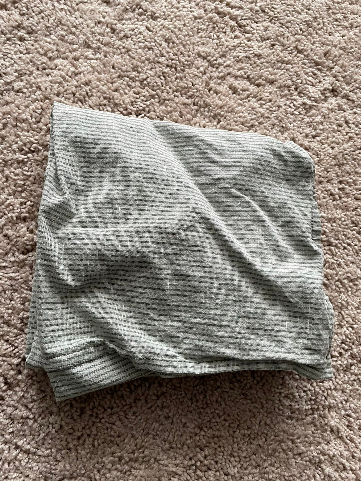 Ikea comforter set