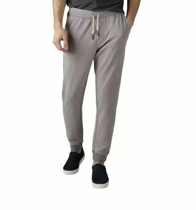 NWT Weatherproof Jogger Pants XL