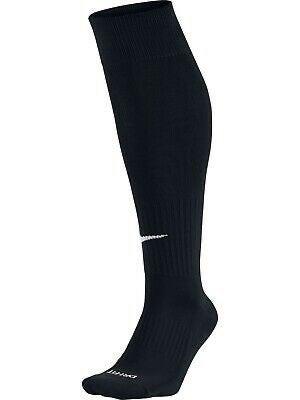 Nike Dri Fit Soccer Socks