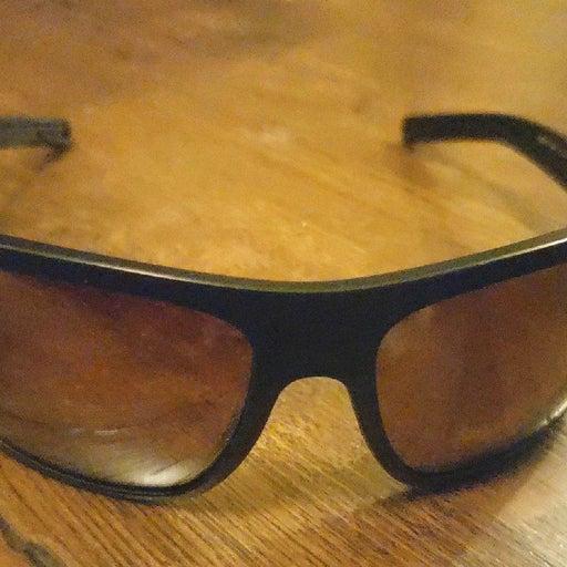 Costa sunglasses for men: Broadbill BRB1