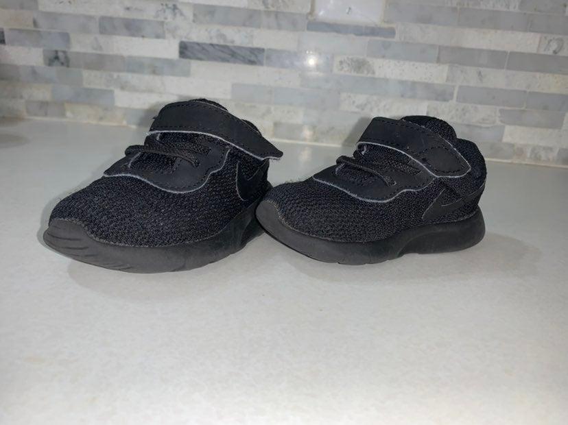 Nike Toddler size 5