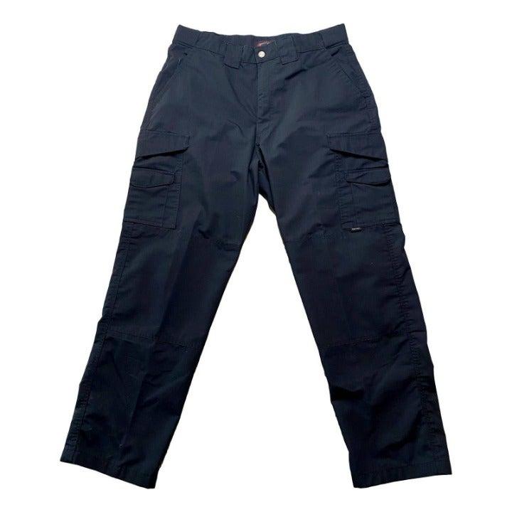 Tru Spec BDU 24/7 Tactical Pants 32x30