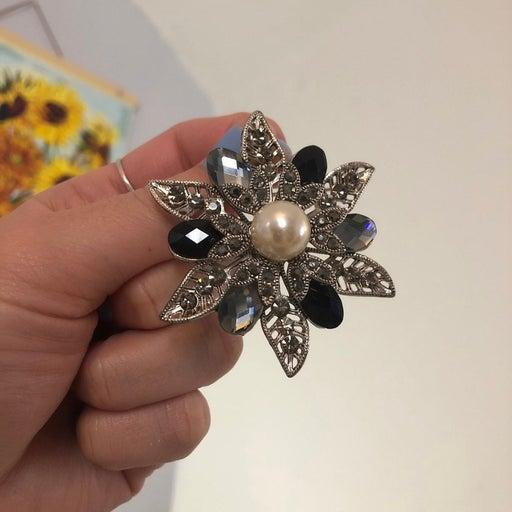premier design jewelry pin/pendant