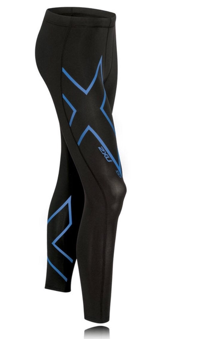 Compression tights/ long pants/ leggings
