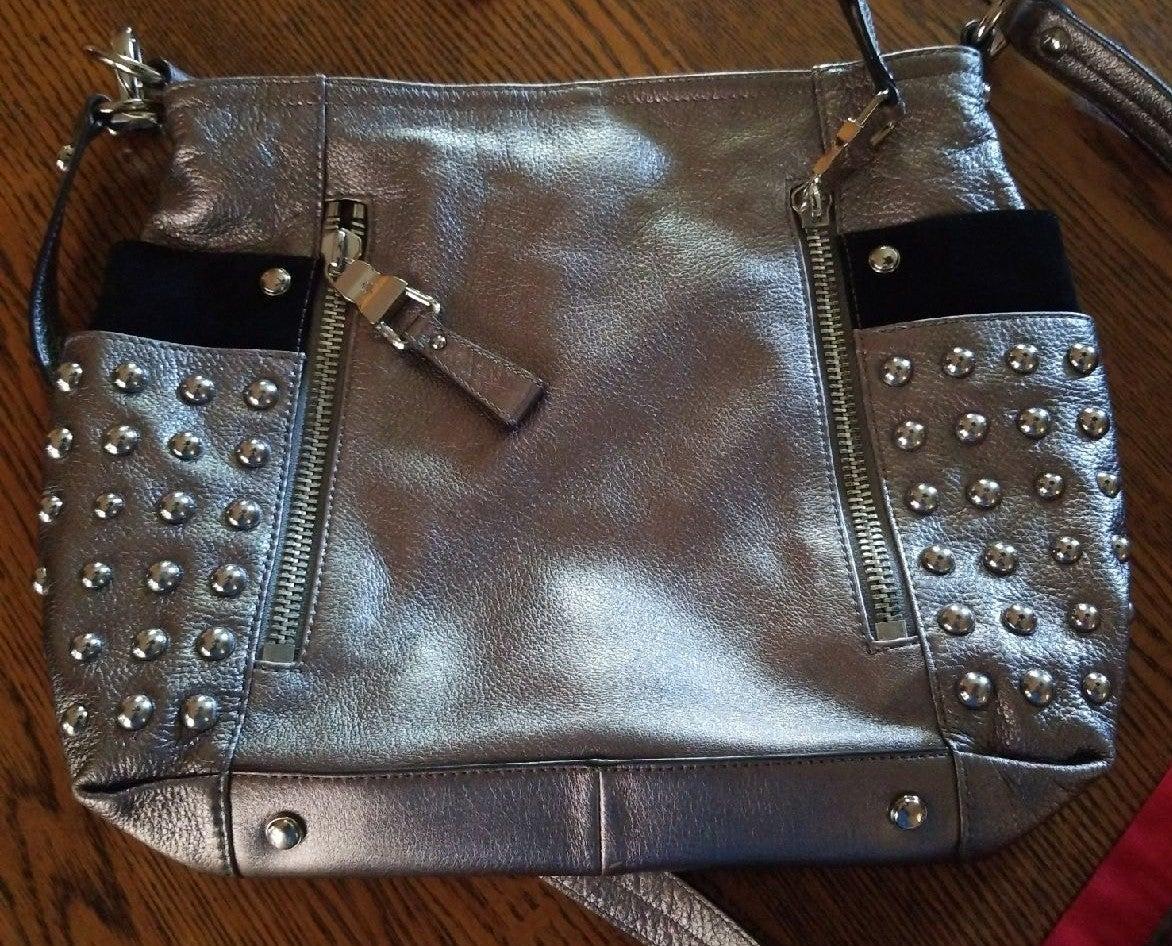 purse (MAKOWSKY)