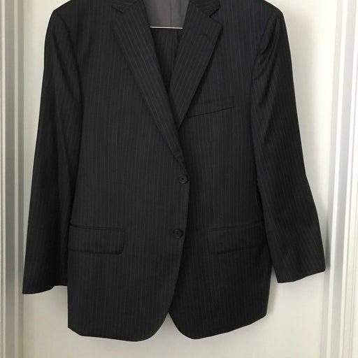 Cremieux Men's suit
