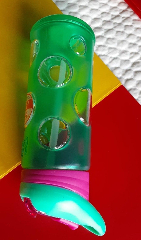 kids cool gear bottles fit