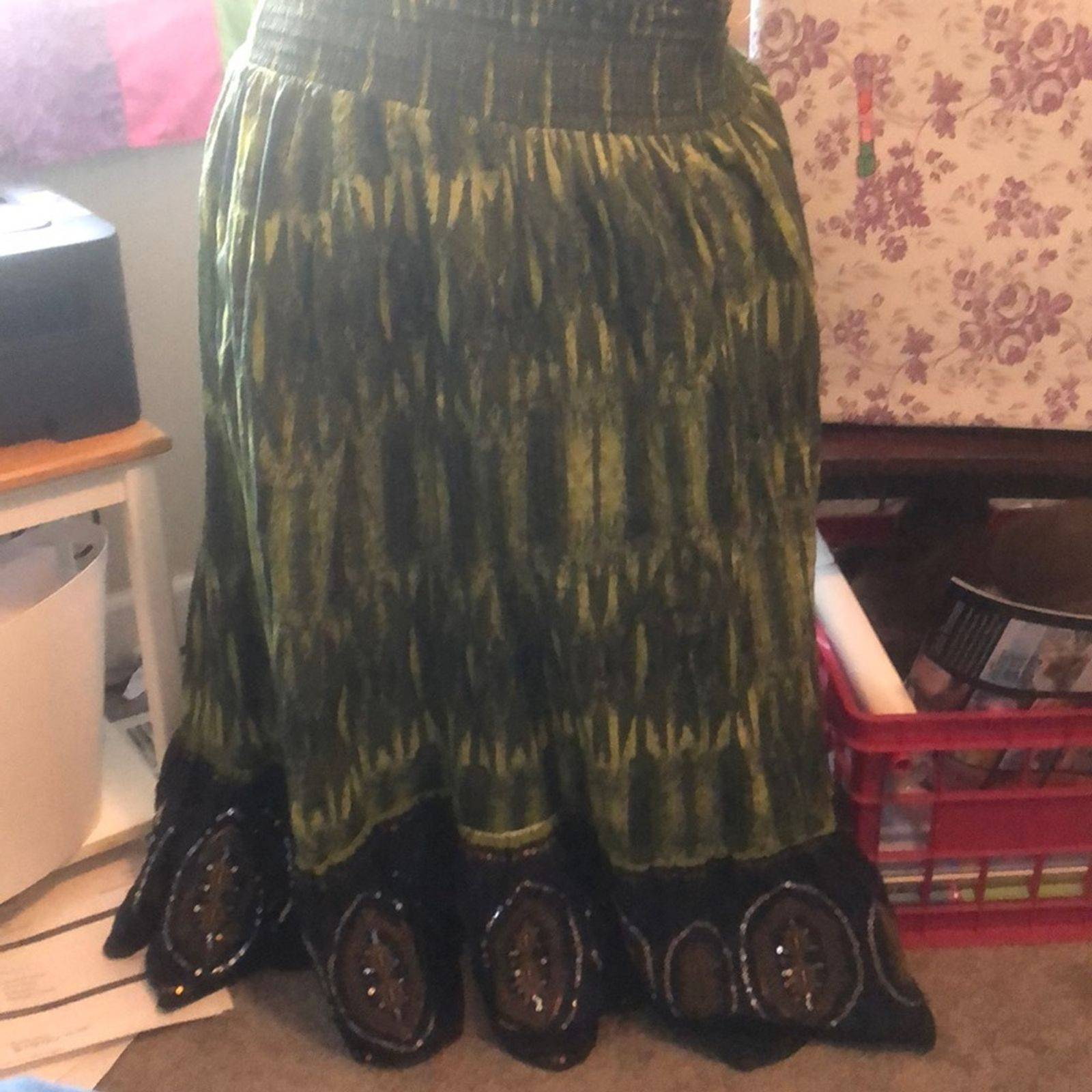 Lane Bryant Skirt size 22/24