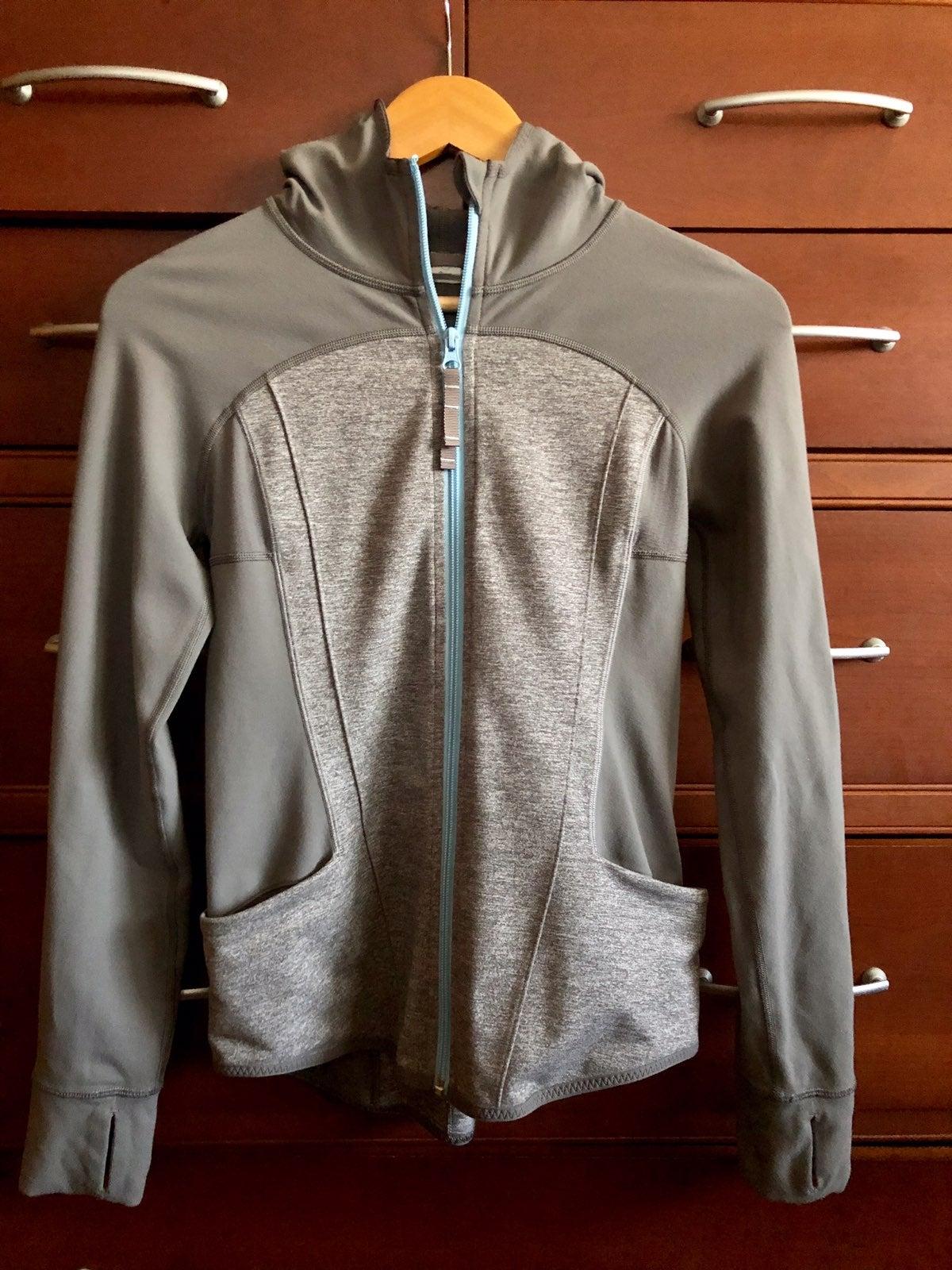 Ivivva hoodie jacket (14)