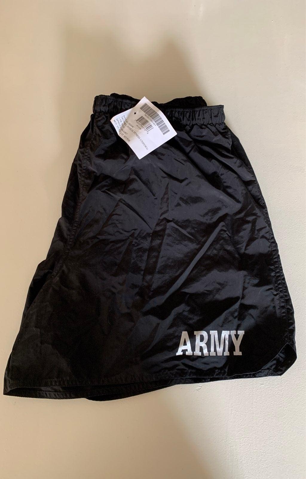 Unisex Shorts/ trunks
