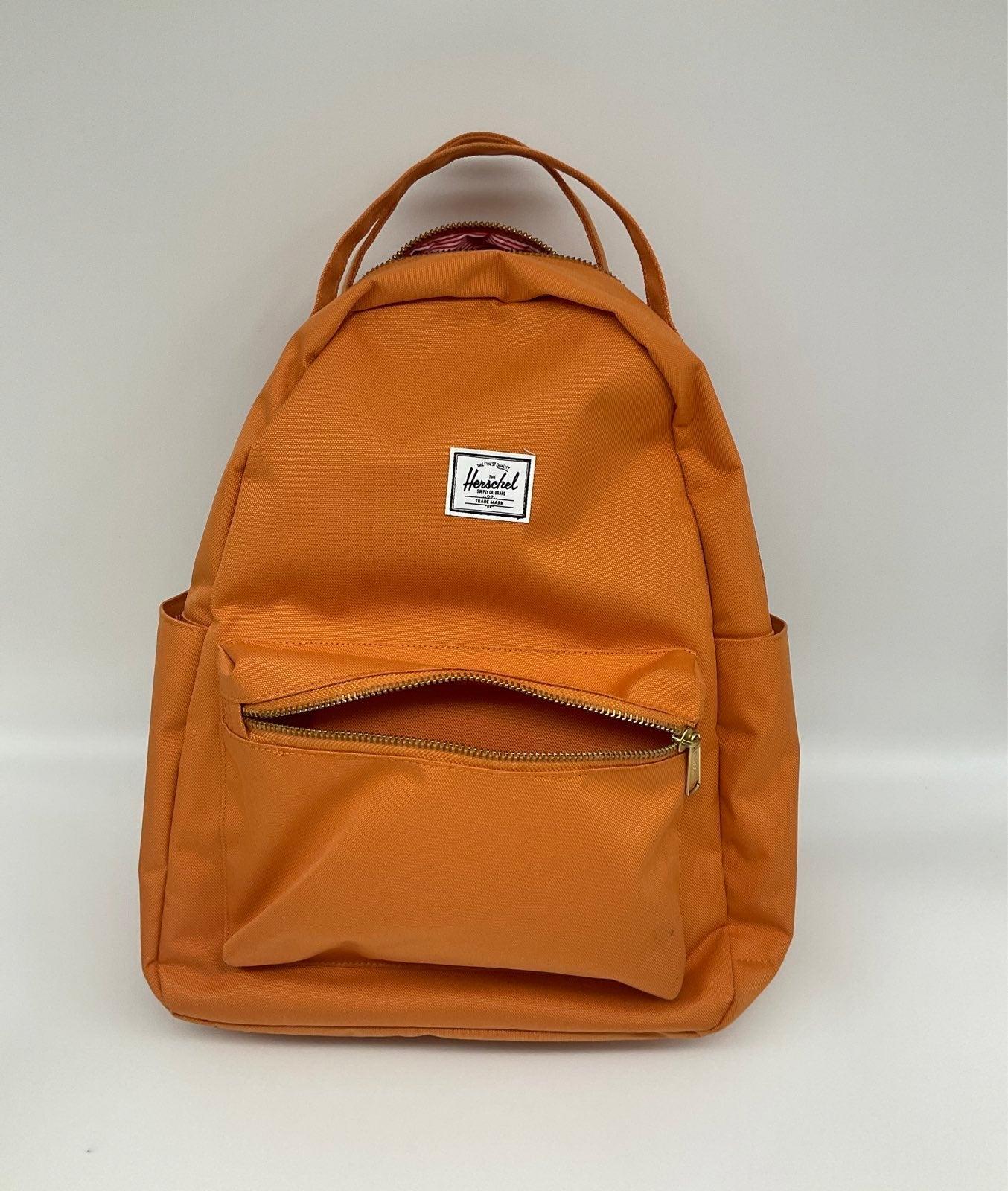 Herschel Sunburst backpack
