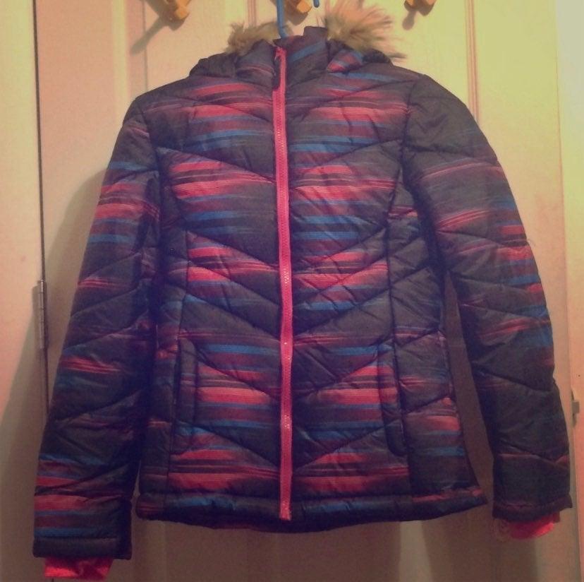 American heritage Jacket