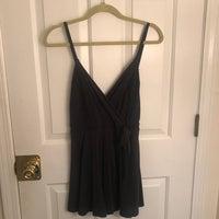 b98b3e007163 Urban Outfitters Tie Waist Dresses   Mercari