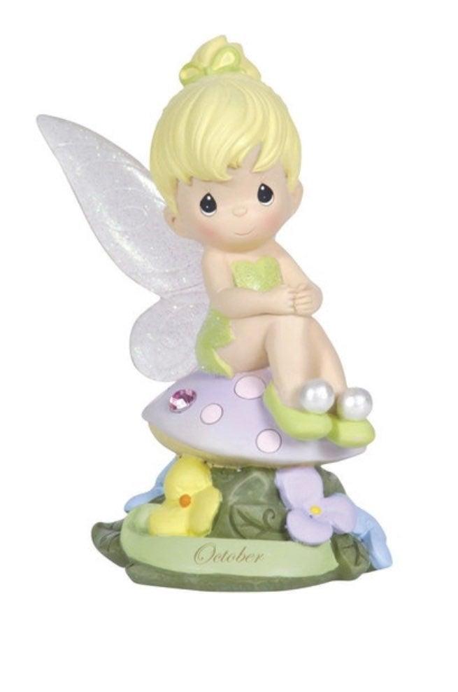 Precious Moments Disney Figurine