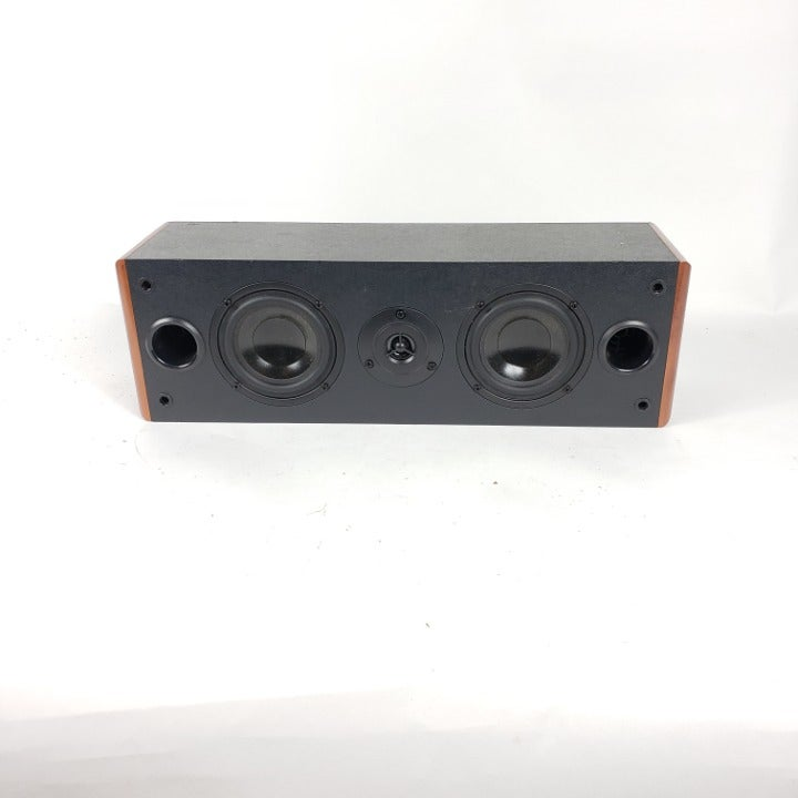 KLH Center Channel Speaker HT-300