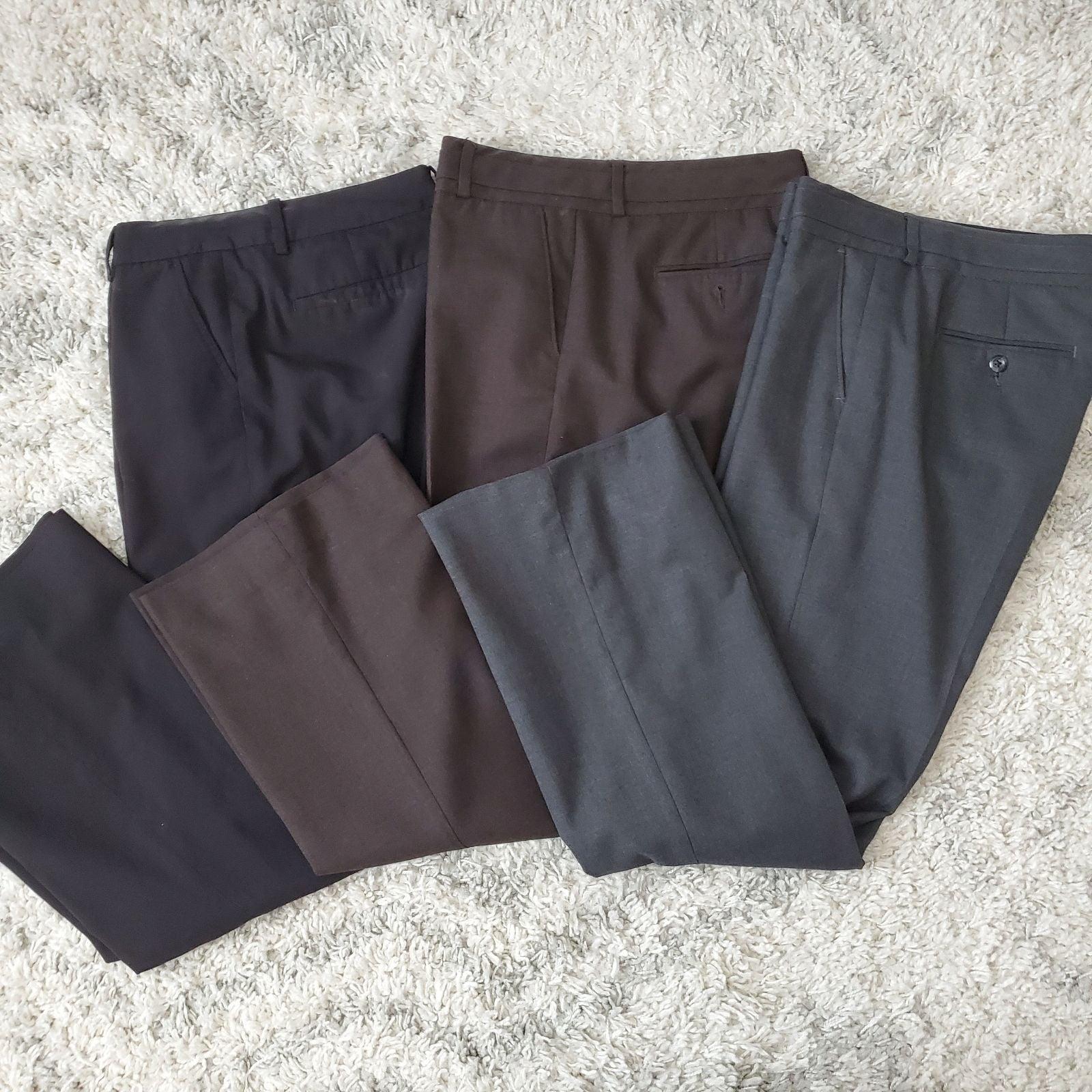 Womens Pants Bundle