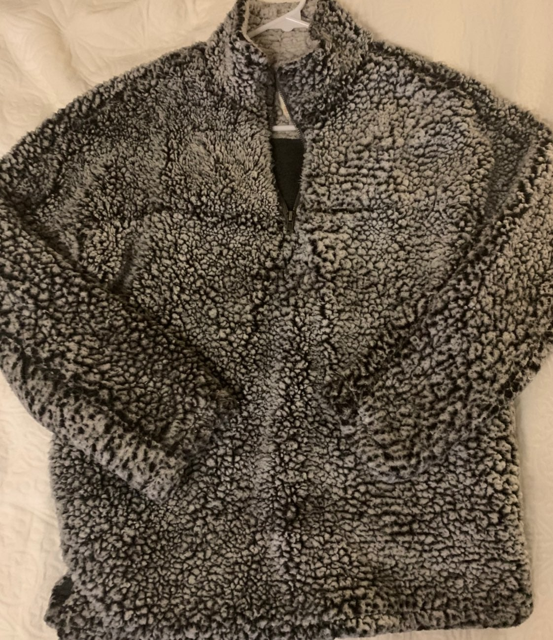 Altar'd State Cozy Pullover