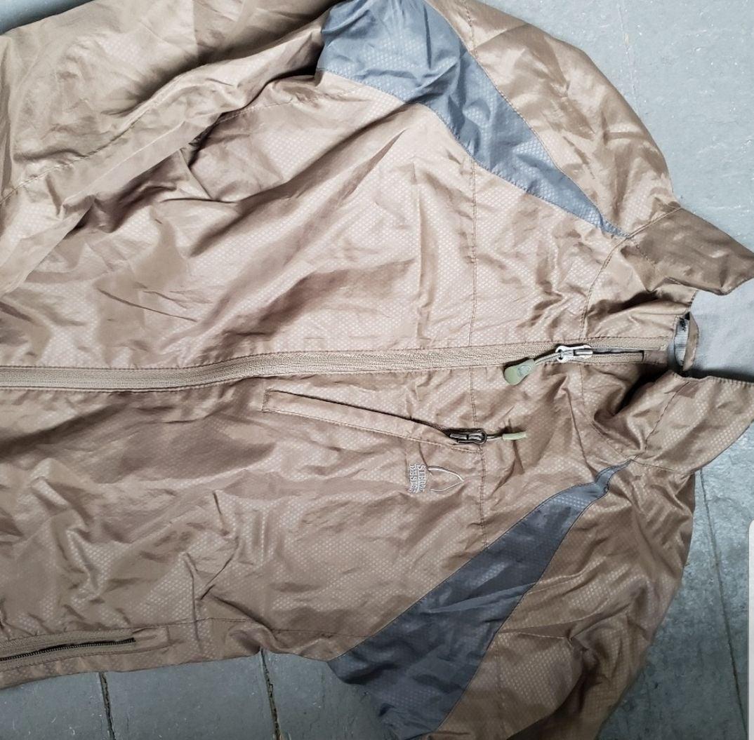 Sierra Designs jacket
