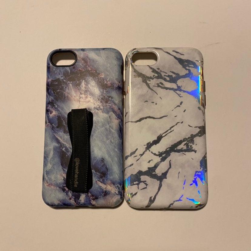Iphone 7/8 cases
