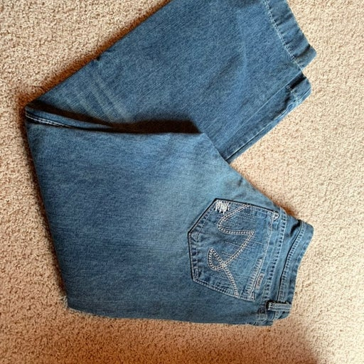 Cruel brand pants 30/9R