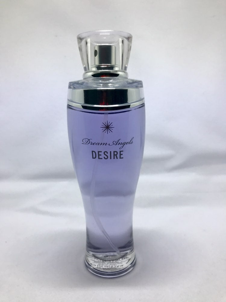 VS Dream Angels Desire perfume 125ml.NEW