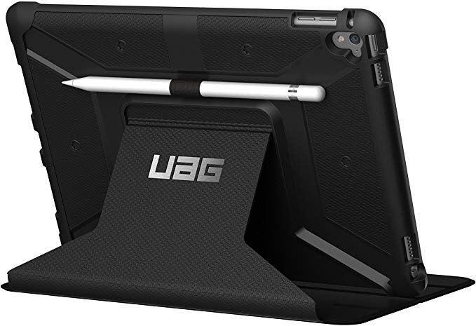 UAG Folio iPad Pro 9.7 BLUE