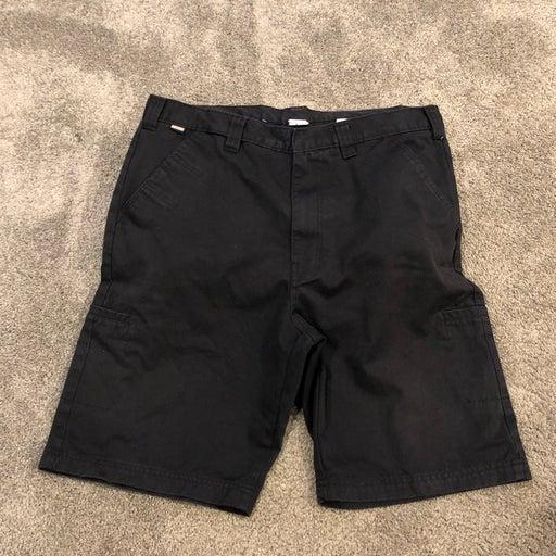 Mens Craftsman Shorts (36x11)