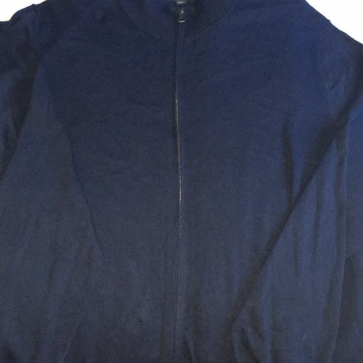 brooks brothers sweater made of 100% cot