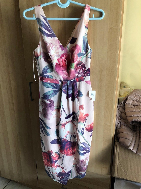 NWT Cooper St. Isla Belle Sheath Dress (