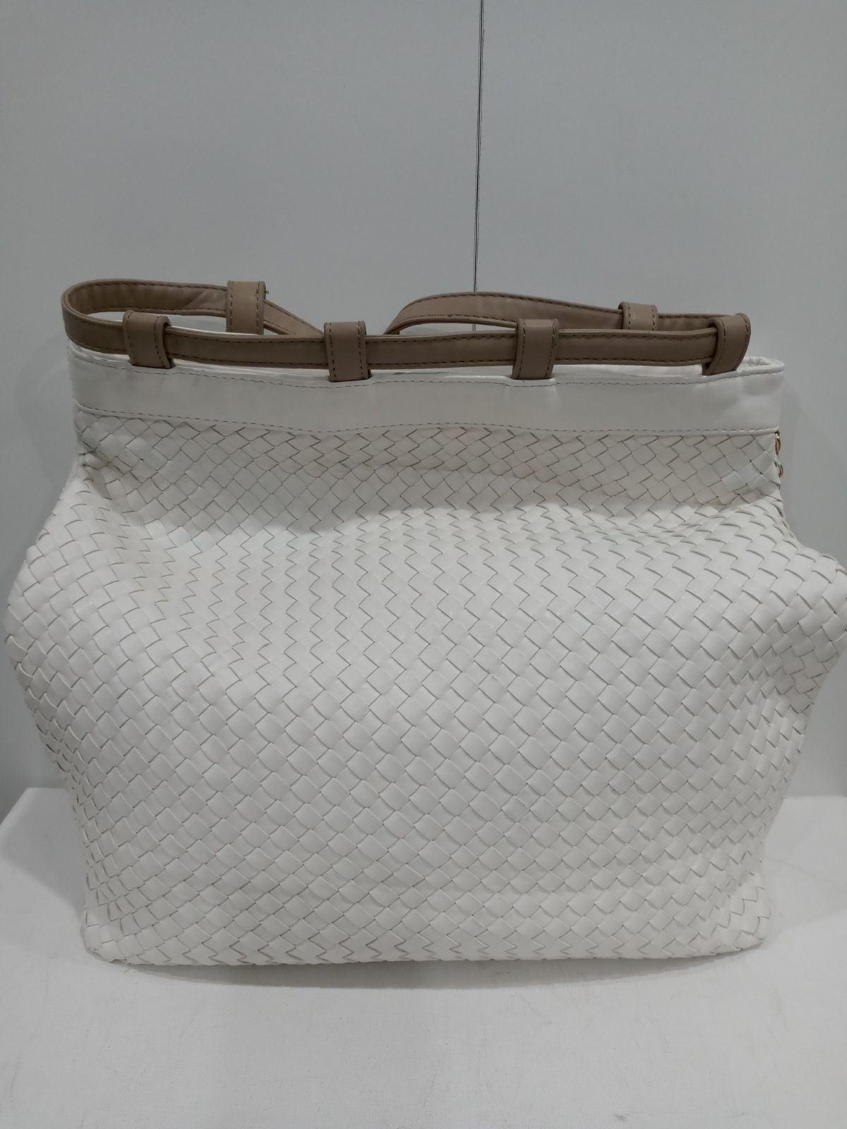 Arbonne bag/backpack