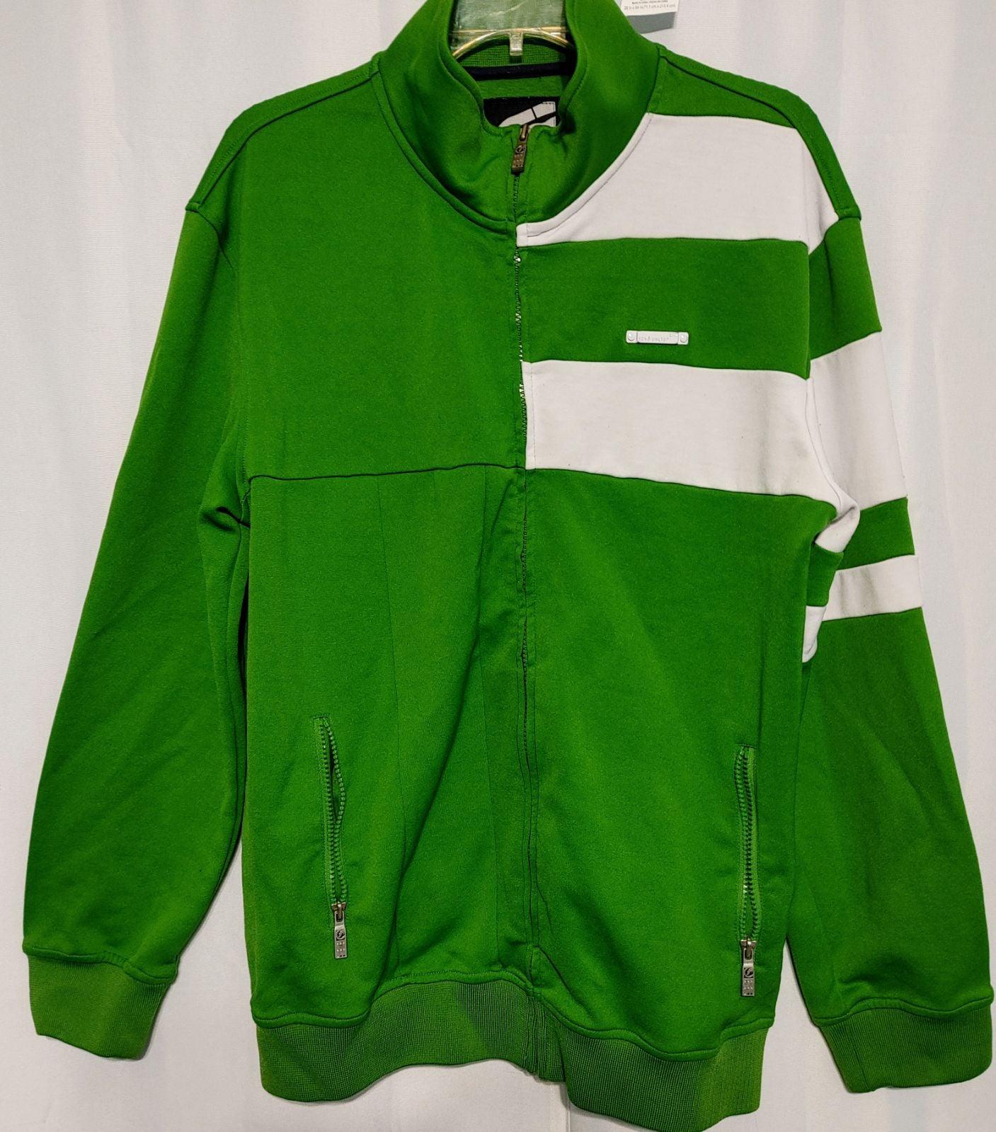 Ecko Unit Fleece Jacket