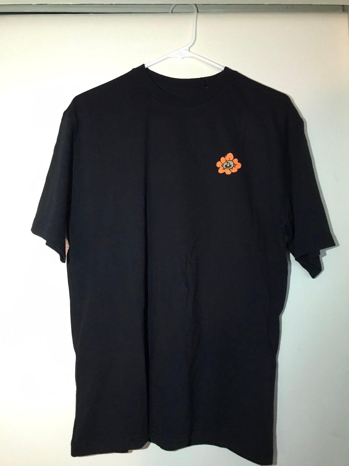 bt21 shooky shirt