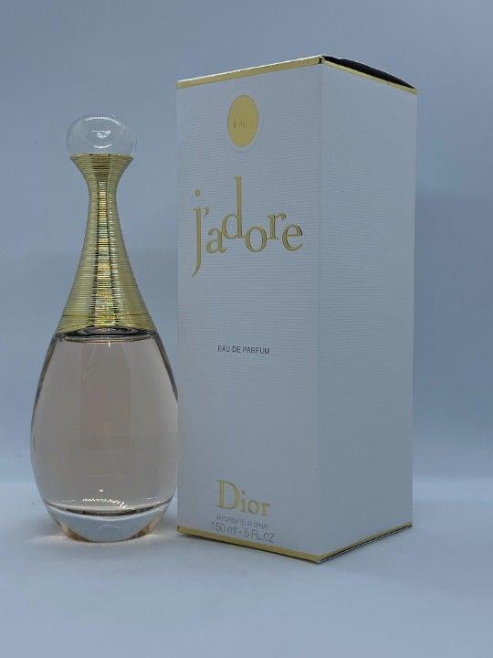 Jadore by Christian Dior 5.0 Oz EDP