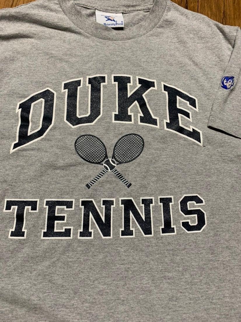 Duke Tennis Shirt