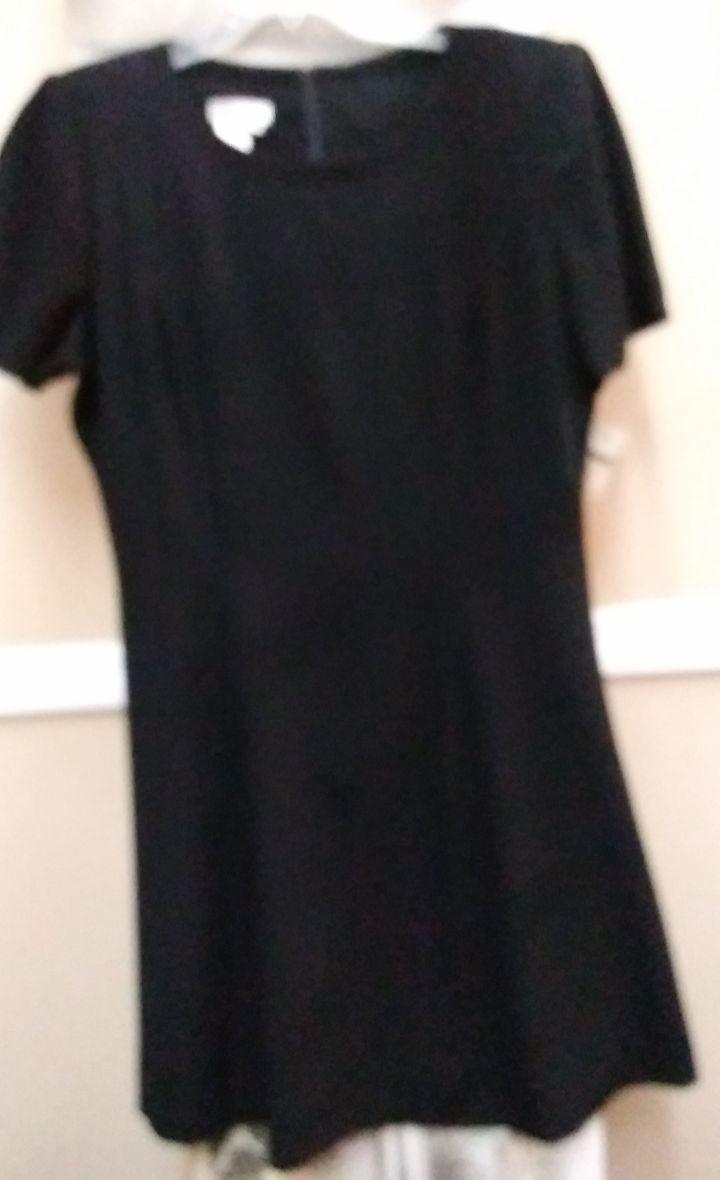 Talbots Dress Sz. 12 NWT