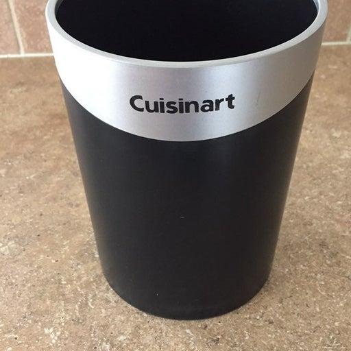 Cuisinart Kitchen Utensil Holder