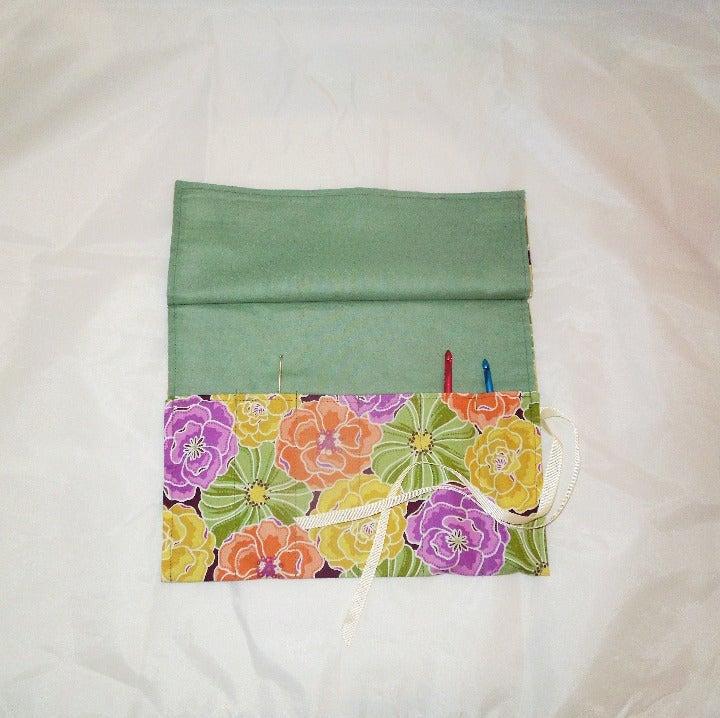 Crochet Hook Case,Furls,Bates,KnitPro