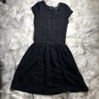 f87962aafc Urban Outfitters Short Sleeve Dresses | Mercari