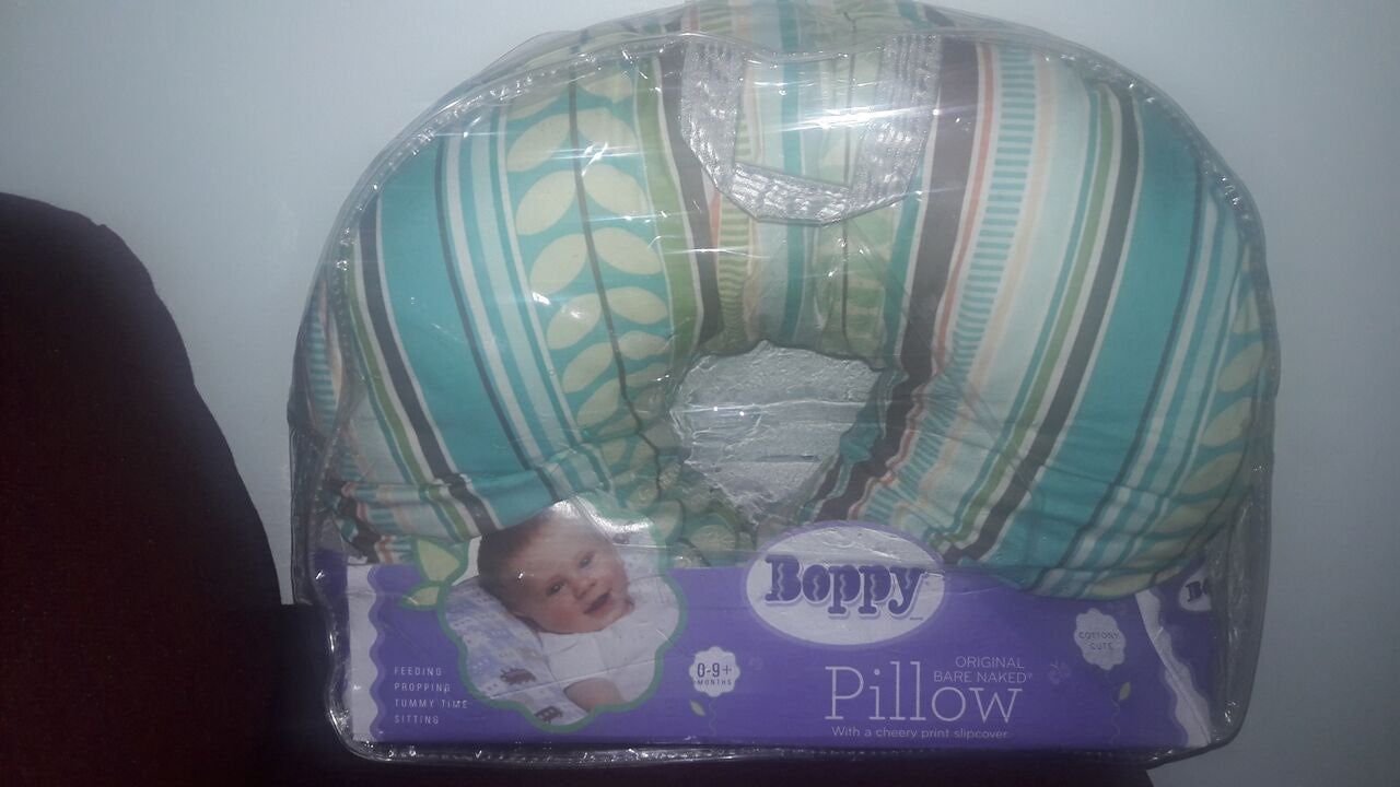 Original Nursing Pillow - Boppy