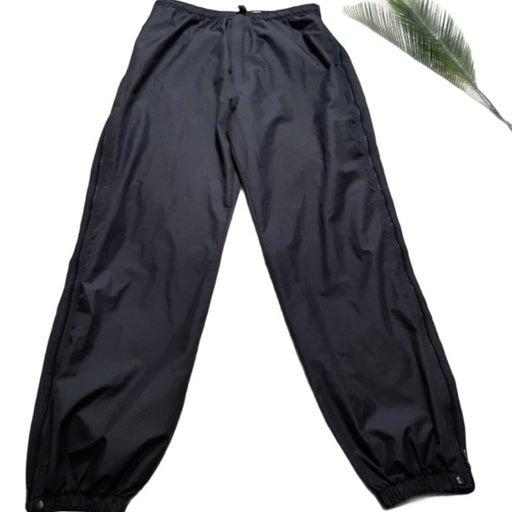 L.L Bean Freeport Maine Activent Pants