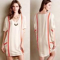 794a6c4b2723e Anthropologie Dolman Sleeve Dresses | Mercari