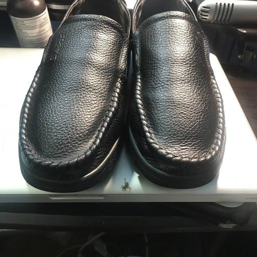 Comfortable sport shoes vvv