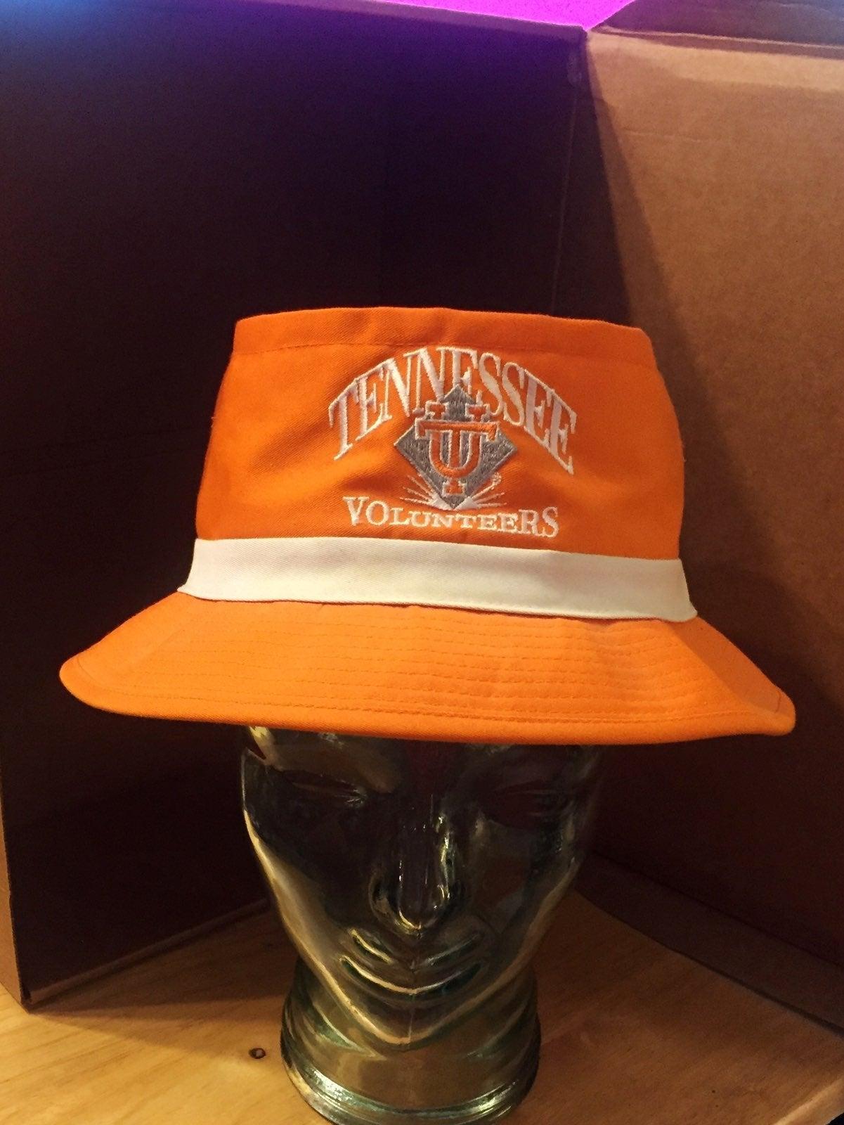 Tennessee Vols  bucket hat