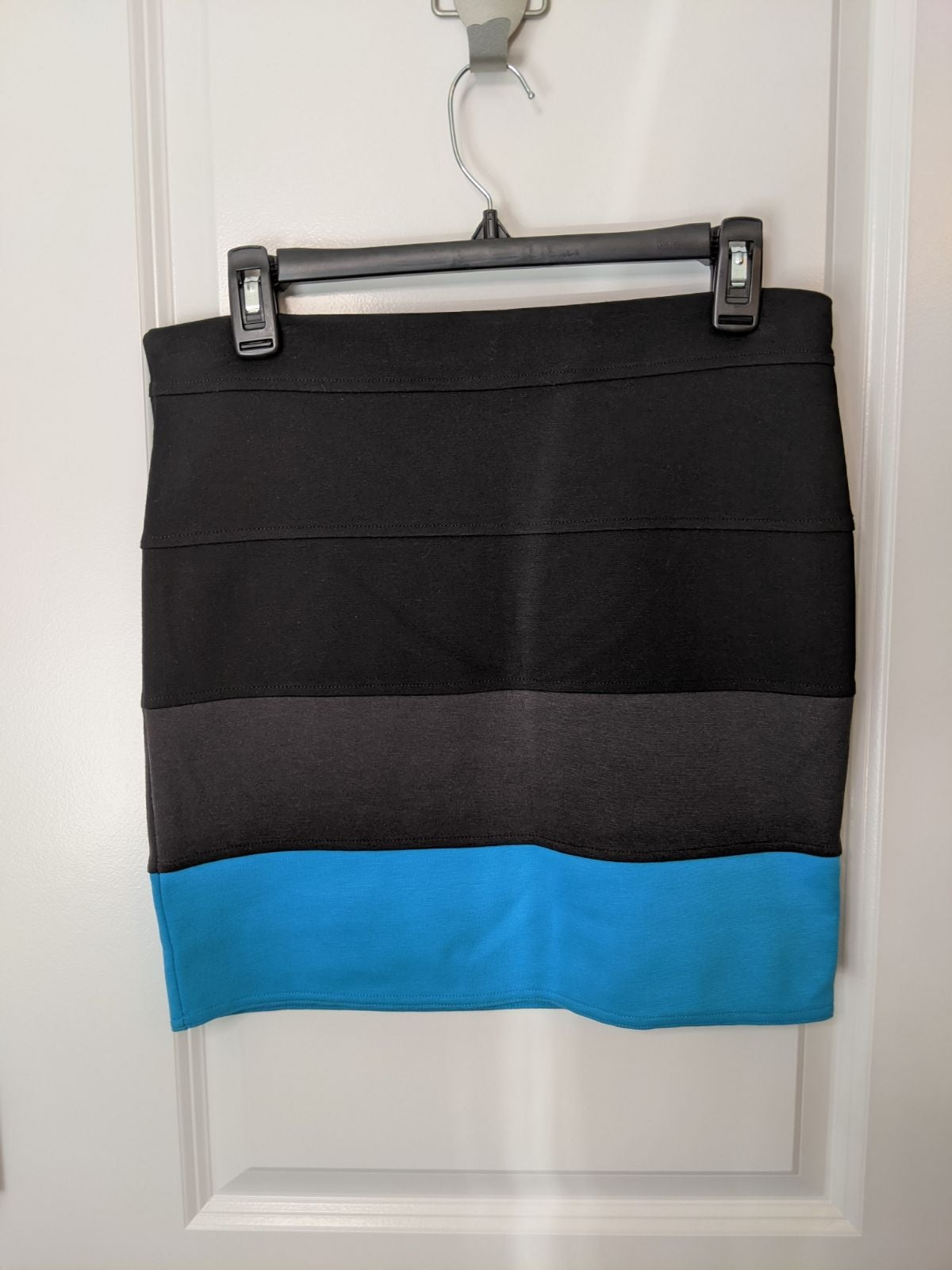 Candie's Bodycon Skirt