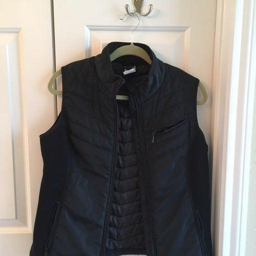 NWOT Cruel Vest Size M