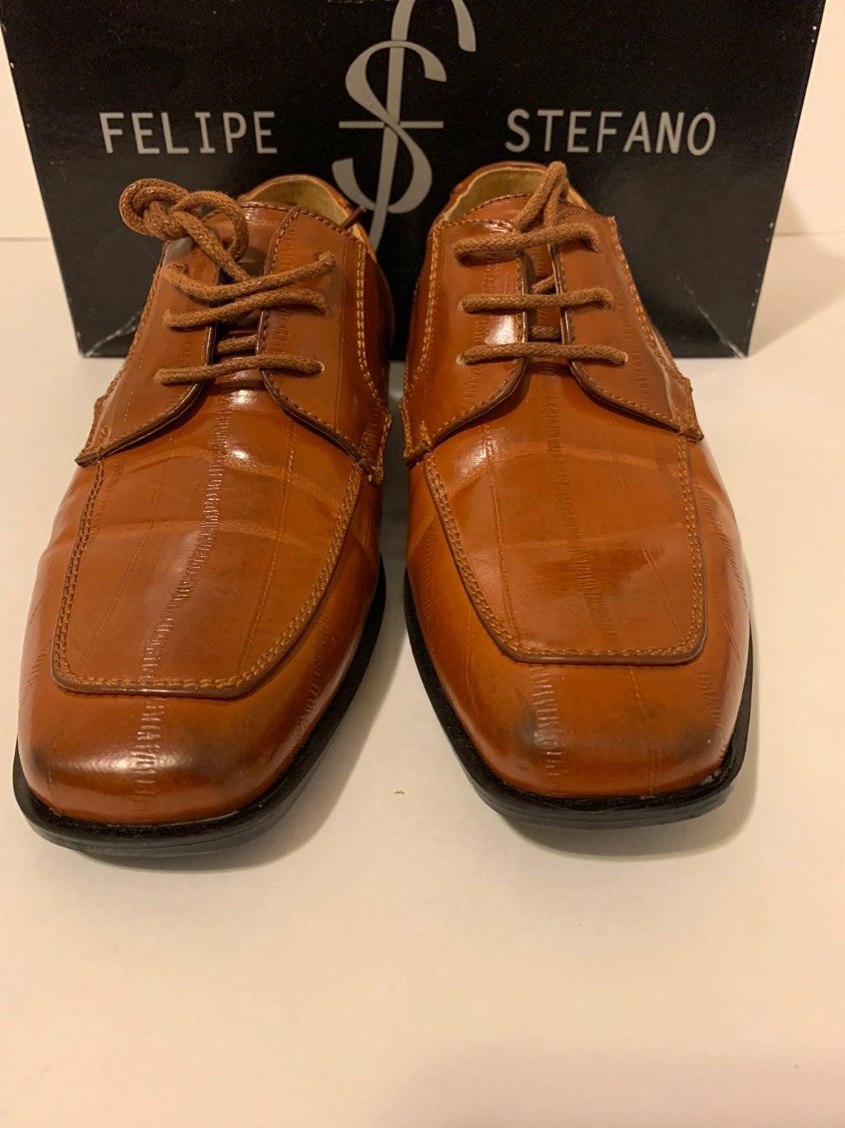 Shoe bundle for DMC