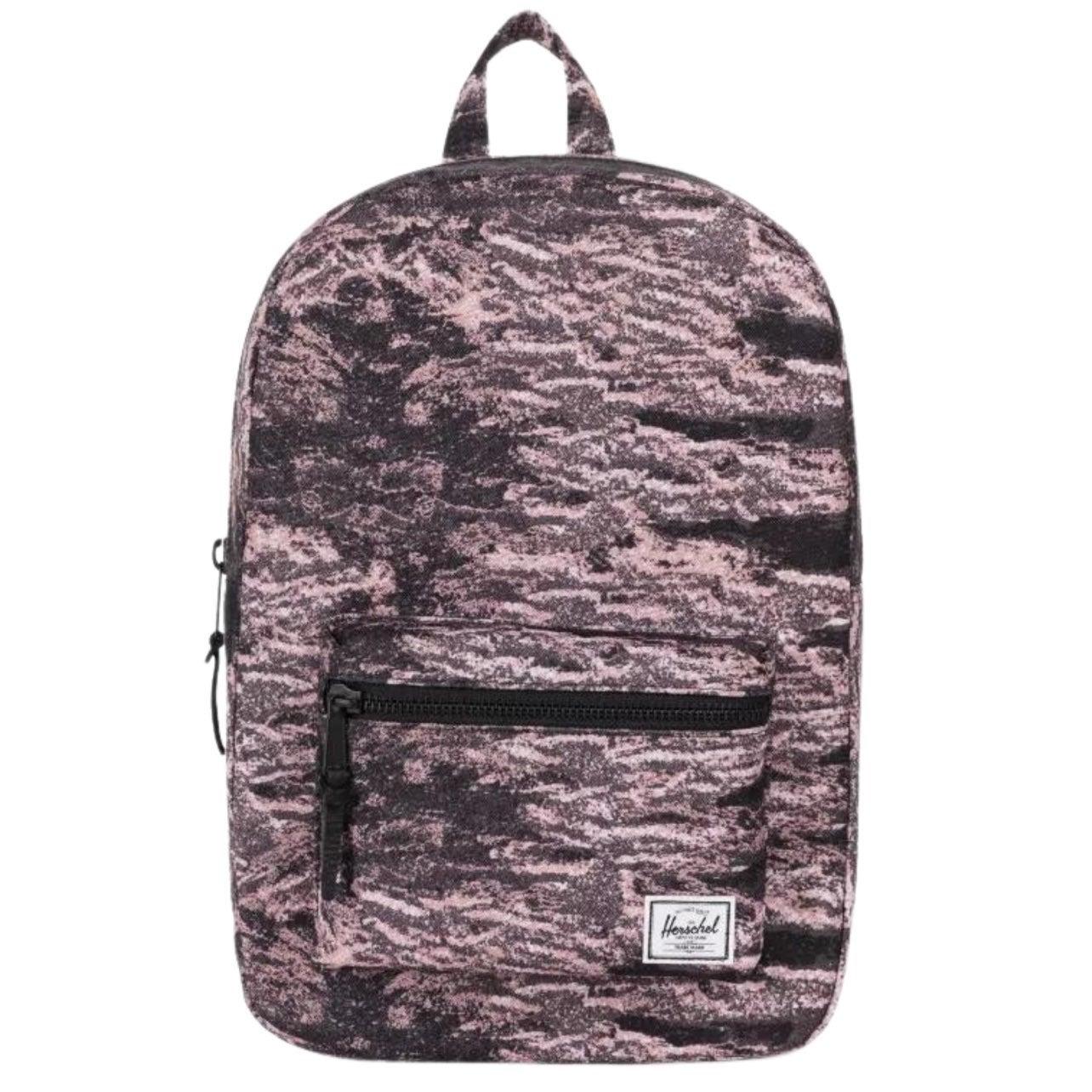 Herschel Supply Co. Ash Backpack $59.95
