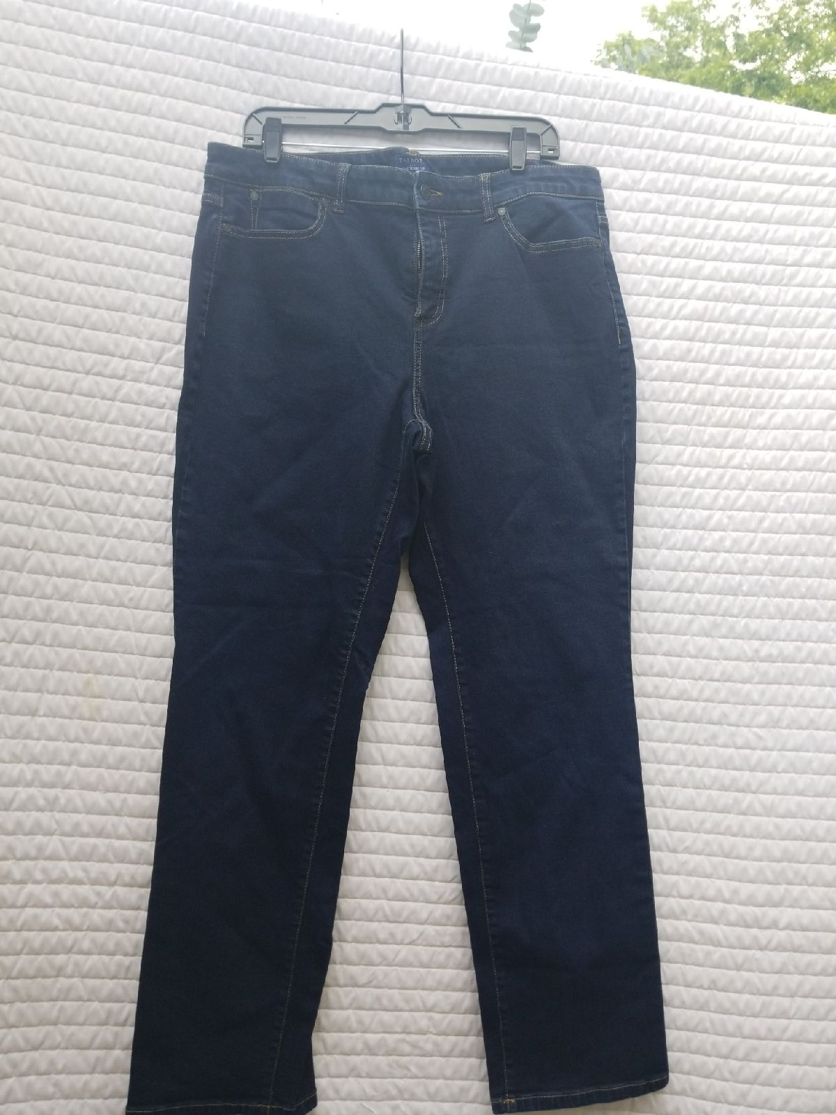 Talbot Jeans 14W