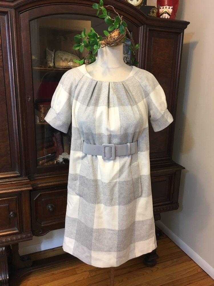 Michael Kors Designer Dress EUC!