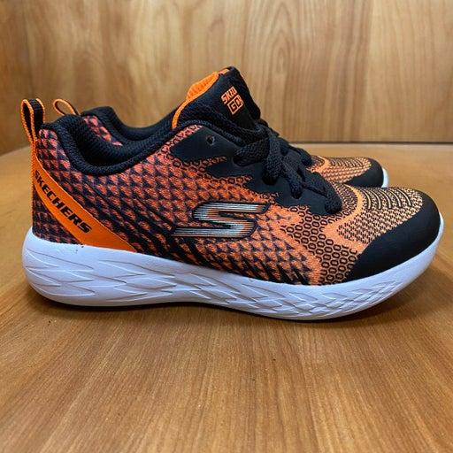 Skechers Go Run 600 Sneakers TSS0837
